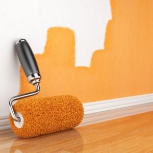 Aplicación de pintura decorativa_ZARAGOZA2